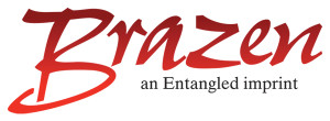 #Giveaway:  Entangled Publishing