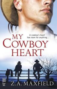 mycowboyheart