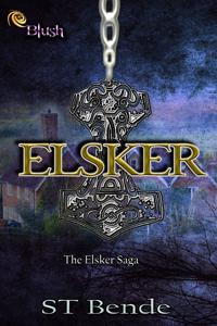 ELSKER200x3001