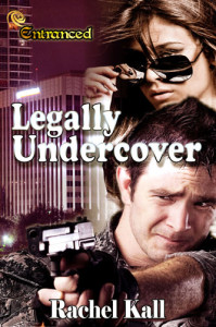 LegallyUndercover333x500