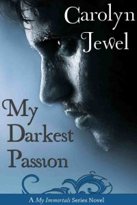 MyDarkestPassion_final_720