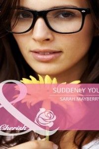 REVIEW: Suddenly You by Sarah Mayberry