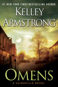 omens-armstrong