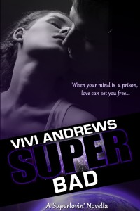 superbad vivi andrews