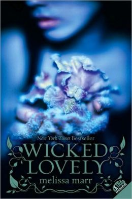 Daily Deals: Evil faeries, bad dresses, and a self pubbed romantic suspense