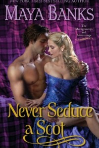 Daily Deals: More $3.99+ books and a 99c Romantic Suspense