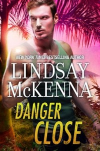 Daily Deals: Suspense! Friends to Lovers! The King Killer!!
