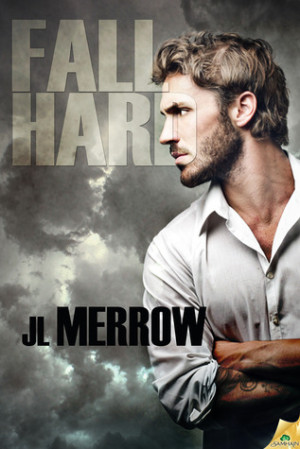 REVIEW:  Fall Hard by JL Merrow