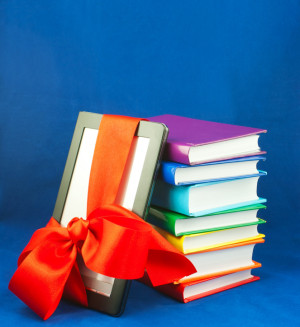 Ebook + Print Bundling? Who's In and for what books?