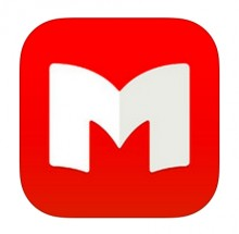 Marvin-iOS-book-reader-logo-220x215