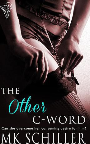 REVIEW:  The Other C Word by MK Schiller