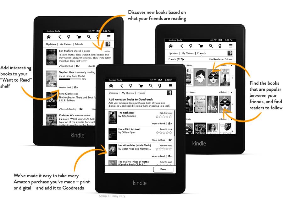 showme-goodreads-3-lg