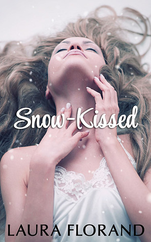 REVIEW:  Snow-Kissed by Laura Florand