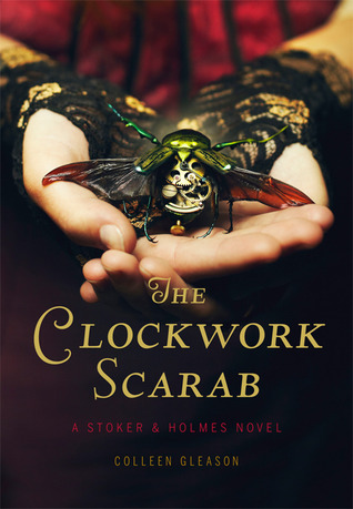 the-clockwork-scarab-gleason