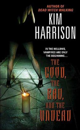 Daily Deals: Vampires, westerns, New Adult, and Sarah Morgan
