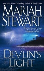 Devlin's Light by Mariah Stewart