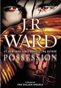 Possession Ward