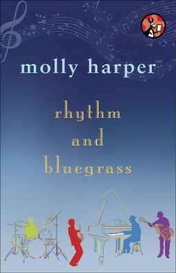 Rhythm-and-Bluegrass
