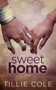 Sweet Home Tillie Cole