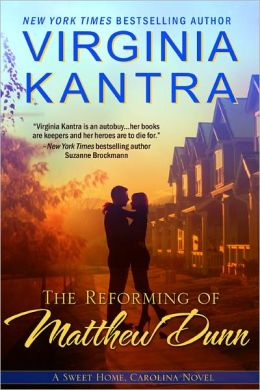 Daily Deals: A variety of romances and one popular political non fiction book