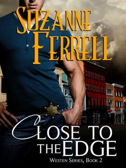 Daily Deals: A Romantic Suspense Western, a New Adult, and a historical