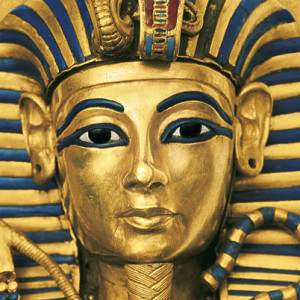 Tuesday News: King Tut's death solved?; When the sex is too good; New models for digital book revenue