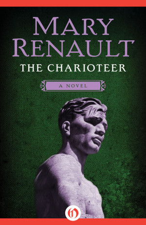 REVIEW:  The Charioteer by Mary Renault