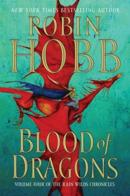Daily Deals: Dragons, modern day earls, and tycoons