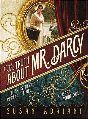 Daily Deals: Steamy Mr. Darcy, sweet and sexy contemporaries, and a Holmse-ian mystery