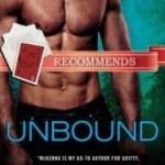 Unbound-by-Cara-McKenna