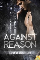 REVIEW:  Against Reason by Scarlet Blackwell