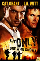 REVIEW:  The Only One Who Knows by L.A. Witt and Cat Grant