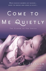 come-to-me-quietly-jackson