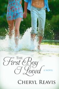 first-boy