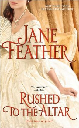 Daily Deals: Historical love stories, sagas, and a Roman thriller