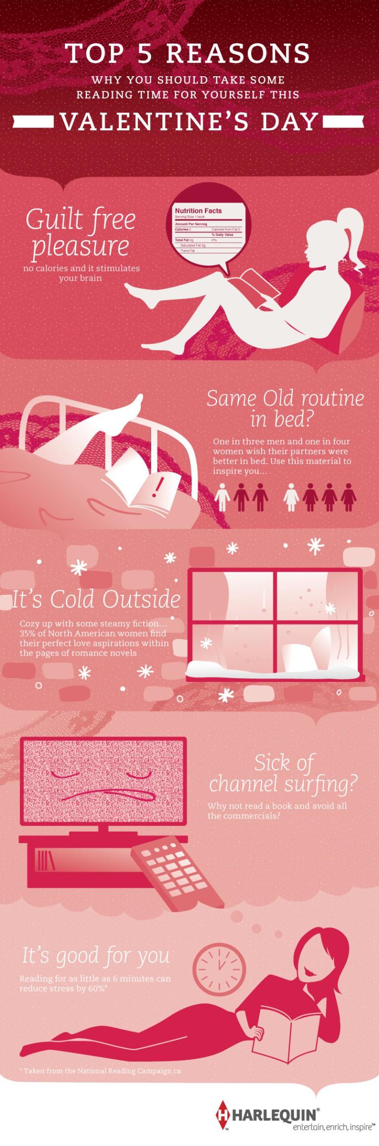 InfographicOptionA