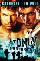 REVIEW:  The Only One Who Matters by Cat Grant and L.A.Witt