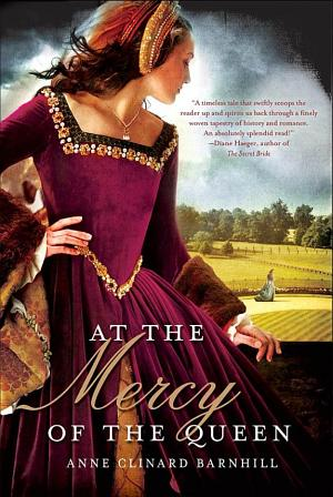 Daily Deals: Historicals from epics to romance