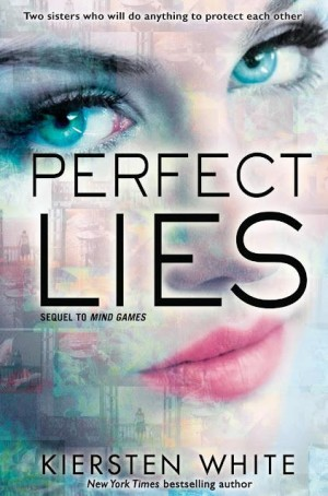 perfect-lies-white