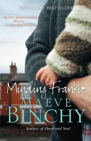 Daily Deals: Maeve Binchy, a Tartine cookbook, and a historical with conflicting reviews