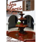 REVIEW:  Sea Turtle Inn by H.B. Kurtzwilde