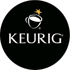 Tuesday News: Keurig introduces DRM, self-published authors and 1-star reviews, fair use prevails in Harvard lawsuit, and LinkedIn looks like a media organization