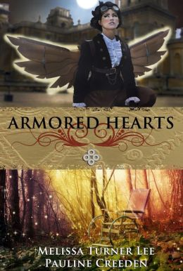 Daily Deals: YA steampunk, post apocalyptic YA, Inspie historical, and a twitter friendship