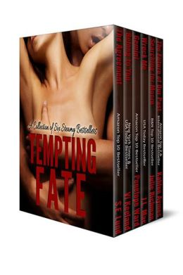 Tempting Fate by Vi Keeland