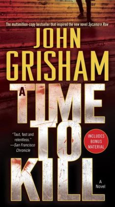 Daily Deals: Grisham's first, a mail order bride, and Rebecca revisited