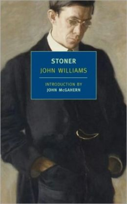 Stoner John Williams