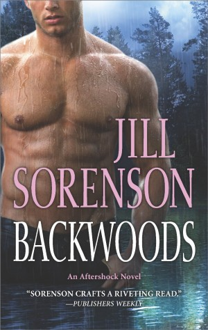 Backwoods-cover-Amazon