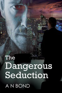 REVIEW:  The Dangerous Seduction by A.N.Bond