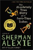 Thursday News: U.S. Thanksgiving Edition