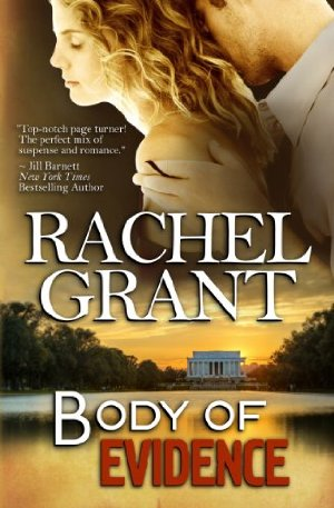 Daily Deals: An archeologist, a christian and a ghost go into a bar…